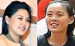 """Phu nhân Kim Jong Un """"biến mất"""" suốt 9 tháng vì tranh giành quyền lực với em chồng?"""