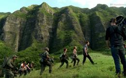 Đừng hy vọng phim Kong giúp du lịch VN, nếu không thay đổi những điều này!