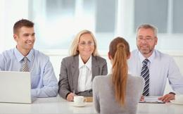 """Không trả lời CV ứng tuyển: Nhà tuyển dụng """"quá bận"""" hay thiếu chuyên nghiệp ?"""