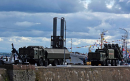 Nếu thêm Bal-E, tên lửa bờ Việt Nam đủ sức răn đe và đánh bại mọi cuộc tấn công từ biển