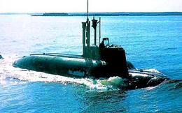 Piranha: Tàu ngầm mini tuyệt hảo cho lực lượng biệt kích và các cuộc tấn công bất ngờ