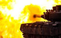 Thế chiến thứ 3 tại Syria đã cận kề - Điều không tránh khỏi?