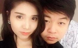 Quang Lê: Chia tay Thanh Bi, không còn là bồ vẫn có thể ngủ chung!