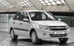Không phải 84 triệu đồng/chiếc, đây là giá mới của những chiếc xe Ấn Độ nhập về VN