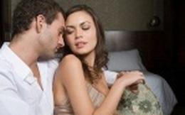 Giả vờ bị dị ứng bao cao su, gã đàn ông cố tình lây nhiễm HIV cho 30 bạn tình