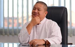 Dàn lãnh đạo cao cấp của công ty đại gia Lê Phước Vũ đã nhận được bao nhiêu tiền thưởng?