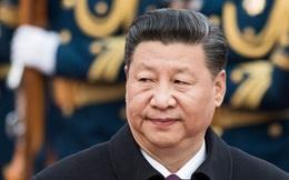 Trung Quốc bắt bài, Trump chịu thúc thủ trong hội nghị thượng đỉnh với Tập Cận Bình?