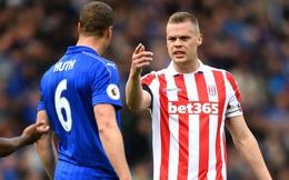 """Thám tử Premier League: Tuần trăng mật của Mourinho sẽ kết thúc dưới chân 3 """"quái vật"""" này"""