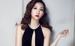 Lều Phương Anh: Túi 100 triệu, tôi vẫn có thể nhõng nhẽo với chồng!