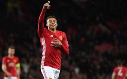 """Man United sẽ vô địch nhờ vận may khó giải thích của """"thánh chung kết"""" này?"""