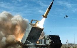 Mỹ phát triển siêu tên lửa thống trị chiến trường tương lai