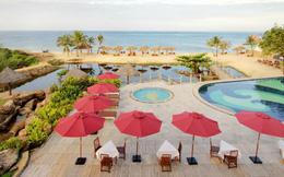 Tập đoàn Berjaya Malaysia bán dự án nghỉ dưỡng Phú Quốc với giá 330 tỷ đồng