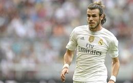 Man United có nên theo đuổi Bale?