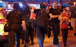 Vụ nổ ở Manchester: IS nhận trách nhiệm, cảnh sát bắt giữ nghi phạm 23 tuổi