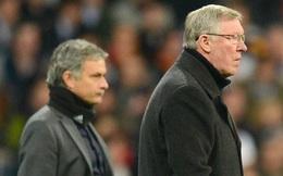 Lí do hài hước khiến Sir Alex từ chối cầu thủ vừa khiến Man United bại trận