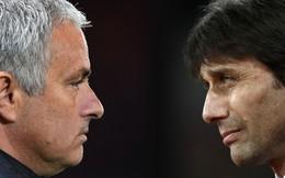 Italian Job: Dàn Mini Cooper của Conte đã sẵn sàng đòi món nợ từ Man United
