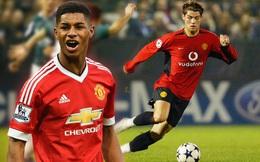 """Ronaldo đòi Real Madrid phải lấy bằng được """"ngọc quý"""" của Man United"""