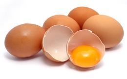 3 cách đơn giản nhận biết trứng còn tươi hay đã hỏng