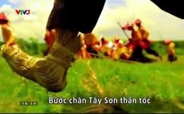 """Chân dung gia đình gốc Hoa mạnh tay chi 5 triệu USD đưa Biti's """"lạc trôi"""" trong lòng giới trẻ Việt"""