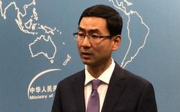 """Bắc Kinh đe dọa """"Trung Quốc năm 2017 cũng đã khác 1962"""", đòi Ấn Độ lập tức lui quân"""