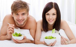 """Chuyên gia dinh dưỡng Úc tiết lộ 6 """"thực phẩm vàng"""" tăng khoái cảm cho phụ nữ"""