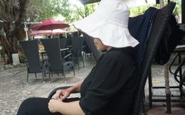 """Bị tố xâm hại thiếu niên trong nhà nghỉ, bà chủ trọ nói """"sẵn sàng kêu gào để chứng minh"""""""