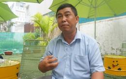 Hành khách bị nhân viên Vietjet xé vé: Mong mọi người đừng chỉ trích cô ấy nữa