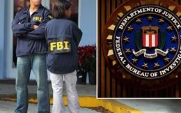 Hồ sơ FBI nêu chi tiết cách Nga tuyển dụng người Mỹ làm gián điệp