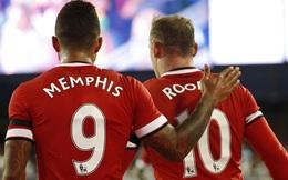 Cầu thủ mang số áo linh thiêng của Man United phải đến Everton vì giấc mơ Premier League?