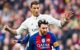 Chuyện lạ Barca: Chủ tịch nói đã ký hợp đồng với Messi nhưng lại thiếu cái quan trọng nhất