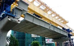 Giá vé đề nghị tuyến metro của Sài Gòn là 15.000 đồng?