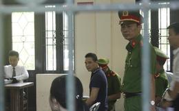Xét xử đối tượng nhắn tin khủng bố chủ tịch tỉnh Bắc Ninh