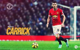 Danh sách đen vòng 20 Premier League: Man United hốt hoảng với Carrick