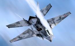 """MiG-41, siêu vũ khí của Nga sẽ """"đập tan"""" đòn tấn công chớp nhoáng toàn cầu của Mỹ?"""