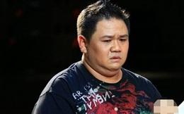 Luật sư đề nghị xem xét tính chất pháp lý của công ty Minh Béo