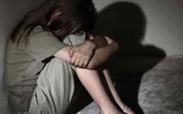'Thầy' trị viêm xoang 65 tuổi bị tố hại đời thiếu nữ 15 tuổi