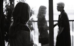 11 năm yêu nhau lại từng có bầu, cô gái đau đớn nhìn bạn trai theo tình mới chỉ vì 1 lý do