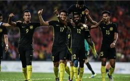 Đánh bại Indonesia trong trận đấu nghẹt thở, U22 Malaysia giành vé vào chung kết SEA Games