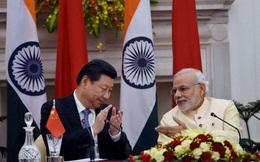 """Đối đầu Trung-Ấn được giải quyết, Trung Quốc sẽ tiếp tục """"tấn công"""" Nam Á?"""