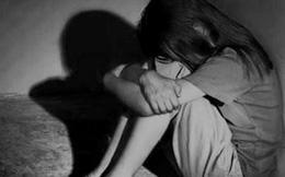 Khởi tố bảo vệ hiếp dâm bé gái 4 tuổi