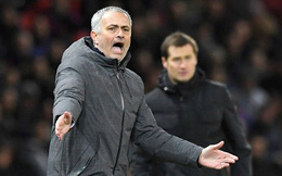 Mourinho đang tạo nên một kỷ lục chuyển nhượng mới?