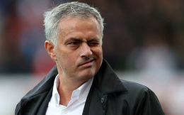 Vì sao Mourinho bỏ Morata, mua Lukaku là sai lầm?