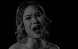 [Video] MV mới của Mỹ Tâm: Thuần khiết, đào sâu tận những góc khuất trong tâm hồn