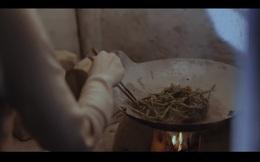 """Chảo rau muống """"kinh điển"""" và lỗi cười ra nước mắt trong MV mới của Mỹ Tâm"""