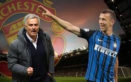 """Man United: Dùng """"người thường"""" thôi, mơ mộng gì siêu sao nữa!"""