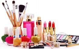 30 loại mỹ phẩm bị đình chỉ lưu hành và thu hồi trên toàn quốc
