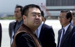 Bộ Ngoại giao Việt Nam lên tiếng việc ông Kim Jong-nam bị sát hại