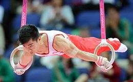 """Trực tiếp SEA Games 29 ngày 22/8: TDDC Việt Nam """"áp đảo quần hùng"""", giành HCV"""