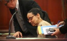Bảo mẫu giết 2 đứa trẻ vì bị chủ nhà bắt làm... quá nhiều việc