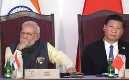 """Bế tắc vì Ấn Độ không lùi bước, TQ phát giá với Bhutan: 10 tỉ USD để """"chia tay"""" New Delhi"""